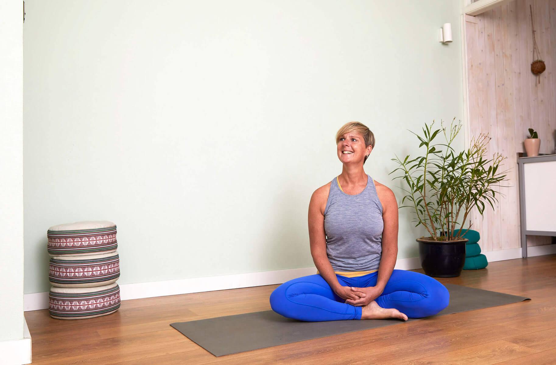 danielle-raats-pilates-yoga-studio