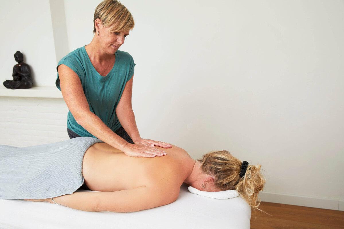 klassieke-massage-backinbalans