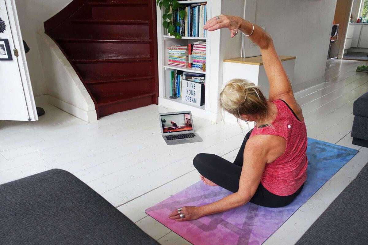 online-lessen-yoga-pilates