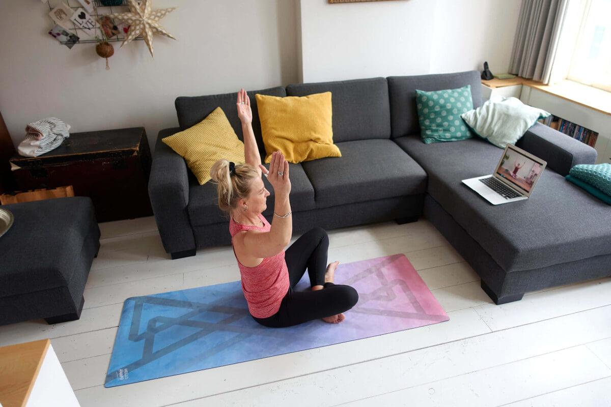 online-workshops-pilates-yoga