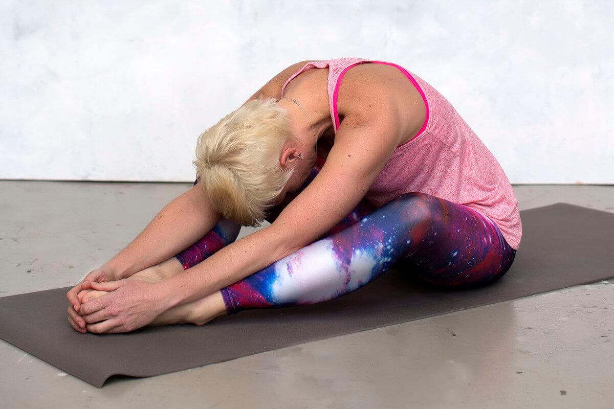 online-yoga-lessen-volgen