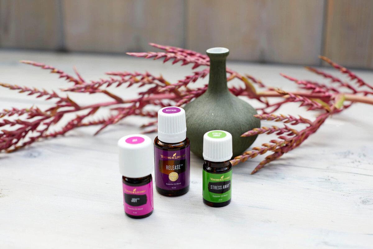ontspanning-massage-olie-behandeling
