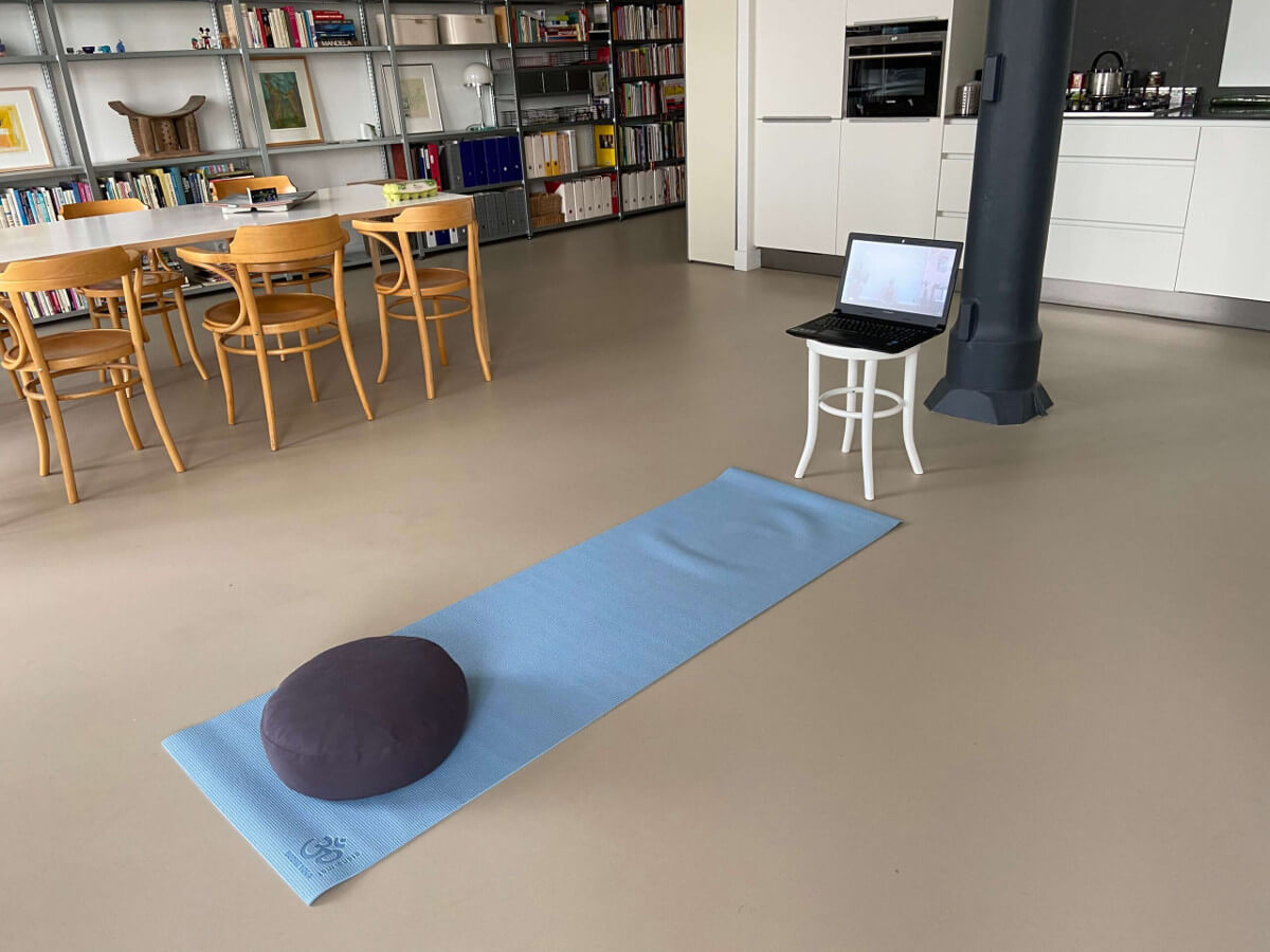 thuis-yoga-online-pilates