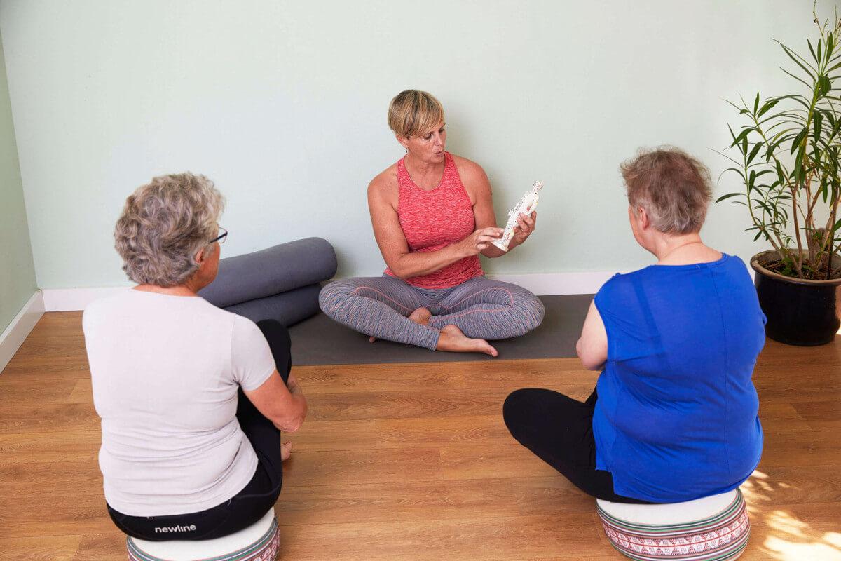 yoga-workshops-amsterdam-oost