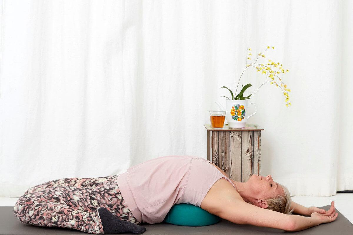 yin-yoga-lessen-amsterdam