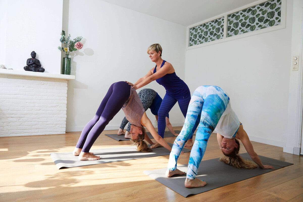 yoga-studio-amsterdam-lessen